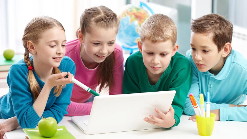 روش افزایش ورودی آموزشگاه های زبان