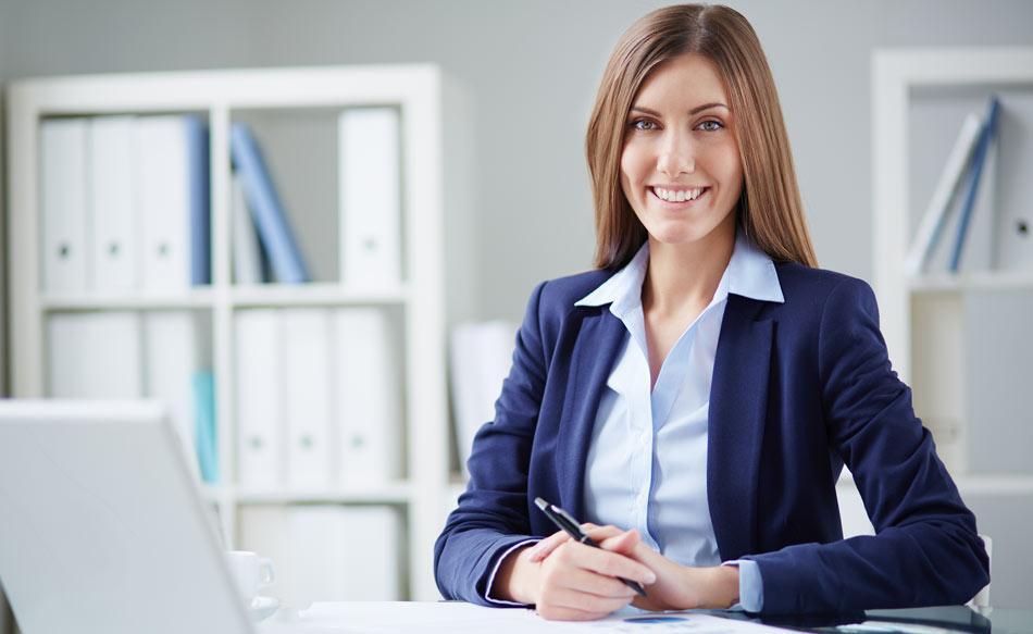 راهکارهایی برای افزایش بهره وری کارمندان! آموزشگاه