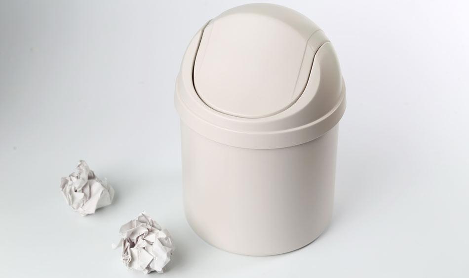 چرا فرم های کاغذی را کنار بگذاریم؟