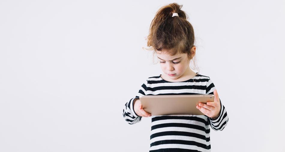 اپلیکیشن اندروید زبان آموزی چه مزایایی برای موسسات زبان دارد؟