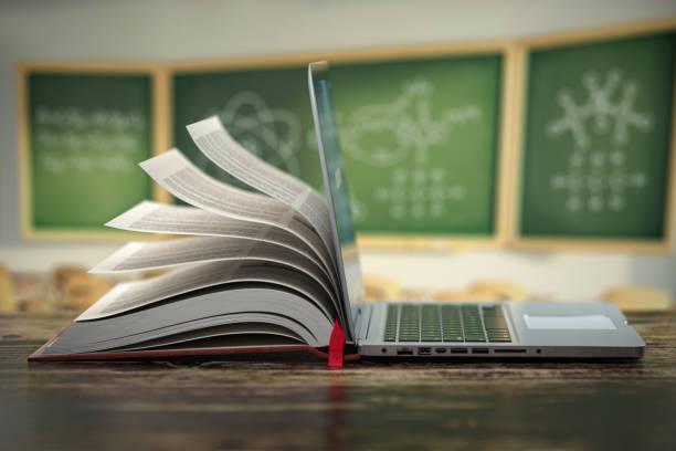 7 راهحل نهایی برای افزایش کیفیت آموزش مجازی