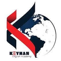 آموزشگاه کیهان دلیجان