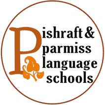 آموزشگاه پارمیس و پیشرفت فلاورجان