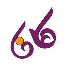 آموزشگاه هدف یزد